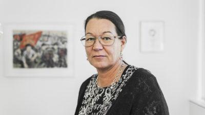 Svenskt naringsliv skyll inte strejken pa oss