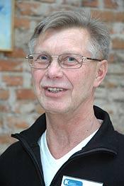 Nils-Erik Pettersson