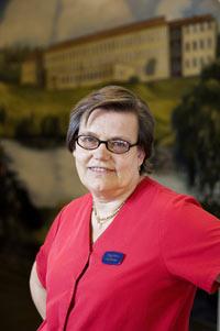 Ingemo Kjellberg