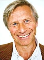 Johan Holmsäter
