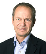 Ari Kirvesniemi