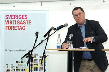 Anders Weihe