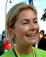 Karin Mattsson