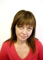 Lydia Berger