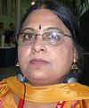 Laksmi Waildhiyanathan