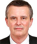 Hans-Olof Nilsson