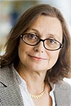 Eva Uddén Sonnegård