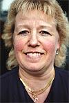 Ingrid Letzner