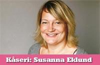 Susanna Eklund