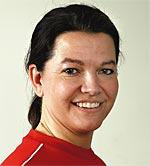 EvaLena Kaneberg