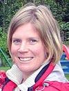 Petra Ahnlund