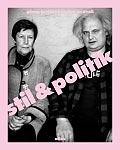 Stil och Politik