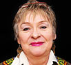 Expert Anita von Scheele