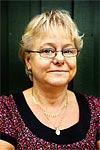 Anki Melin Holmberg