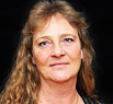 Expert Ewa Östlund-Henschen