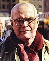 Anders Engquist