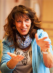 Elaine Lestander Schneider