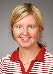 Josefin Rönnbäck