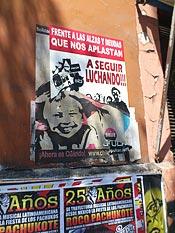 affischer chile