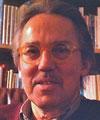 Kenneth Rydenlund.