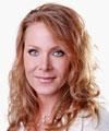 Marléne Lund-Kopparklint (M).