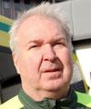 Jörgen Blomqvist.