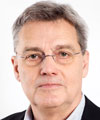 Gunnar Olsson, Konsumenternas försäkrinsbyrå.