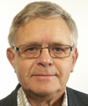 Carl B Hamilton (FP).