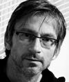 Magnus Bard, illustratör.