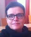 Paula Löfgren, Kommunal.
