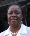 Patricia Slade.