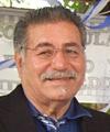 Fernando Cuevas.