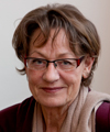 Gudrun Schyman, Feministiskt Initiativ.