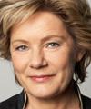 Maria Larsson (KD).