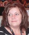 Nancy Fridh, Kommunal Härjedalen.