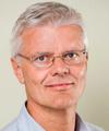 Dan Holke, chefsjurist på LO-TCO Rättsskydd.