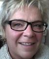 Gunilla Hammarström, Ovanåker.