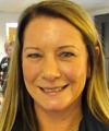 Pia Rosander, psykolog vid Lunds universitet.