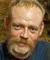 Micael Adriansson, dräng.