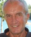 Mårten Wirén, Socialstyrelsens etiska råd.