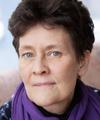 Helena Helminen.