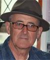 Steve Faulkner, sydafrikanska Kommunal.