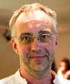 Ulf Ekholm, ombud kongressen 2013.