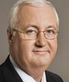 Sten Nordin (M).