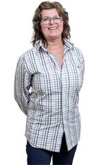 Kerstin Liljedahl Kullring, Komiform.