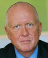 Peter Jeppsson, vd för Bussarbetsgivarna.