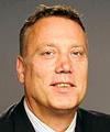 Ted Stridsberg, Keolis.