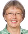 Ella Niia, Hotell- och restaurangfackets ordförande.
