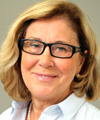 Birgitta Hagström, Inspektionen för vård och omsorg.