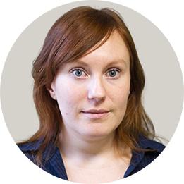 Matilda Carlström